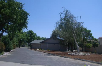 Jehovah's Witnesses Fremont Niles - Fremont, CA