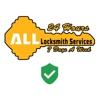All Locksmith Service