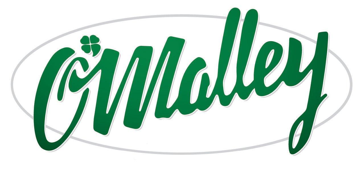 O Malley Honda >> O Malley Honda 3405 Stewart Ave Wausau Wi 54401 Yp Com