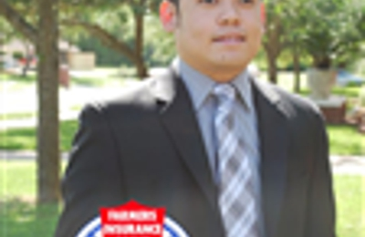 Farmers Insurance - Tuan Nguyen - Houston, TX