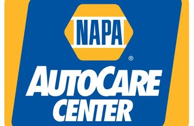 421 Auto Service - Boone, NC