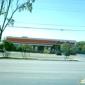 AutoZone - Universal City, TX