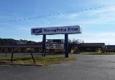 Knights Inn - Greenville, NC