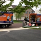 Horizon Services - Norristown, PA