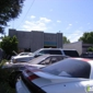 Toy Auto Clinic, LLC Toyota Repair Specialist - Redwood City, CA