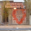 Dulkerian's Persian Rug Co Inc