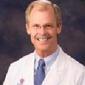 Williamson Alan E MD Inc - Rancho Mirage, CA