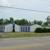 Benchmark Properties Inc