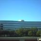 World Affairs Council - San Antonio, TX