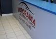 Motorama Inc - Detroit, MI