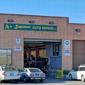 A Plus Japanese Auto Repair - San Carlos, CA