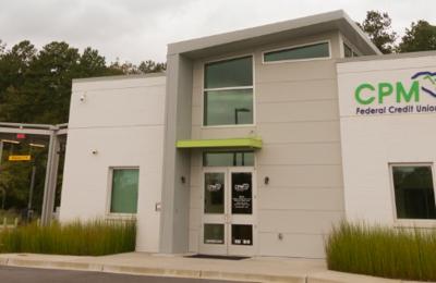 Cpm Federal Credit Union >> Cpm Federal Credit Union 165 Brighton Park Blvd Summerville