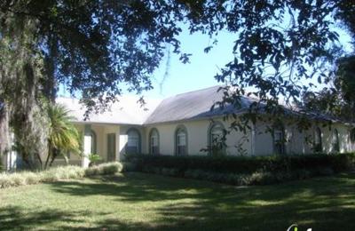 Four Seasons Tours Inc 1553 Boren Dr, Ocoee, FL 34761 - YP com