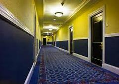 New-Gen Carpet Cleaning - Sacramento, CA