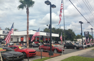 Auto Enterprise   New Port Richey, FL