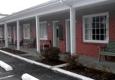 Bassett Motel - Williamsburg, VA