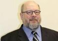 John Elledge & Assoc PC - Harrisonburg, VA