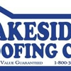Lakeside Roofing Company