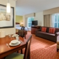 Homewood Suites by Hilton Anchorage - Anchorage, AK