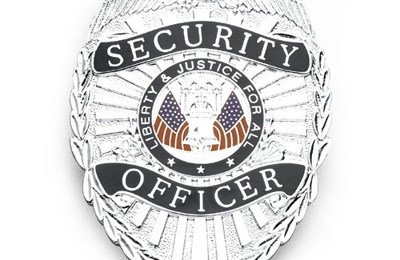 Anchorage Security Proffesionals - Anchorage, AK