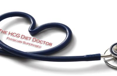 HCG Diet and Wellness Center - Margate, FL