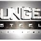 Bunger Steel Inc - Phoenix, AZ