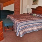 Country Hearth Inn & Suites - Lomira - Lomira, WI
