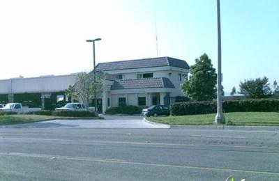 Hamner Towing - Corona, CA