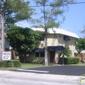 Lawrence B Wolk & Associates - Wilton Manors, FL