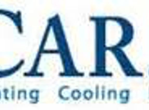 Carjon Air Conditioning & Heating - Smithfield, RI