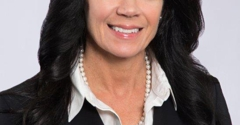 Auger & Auger Attorneys At Law PA - Charlotte, NC. Attorney Arlene Auger