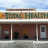 Total Health, LLC