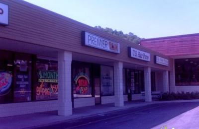 Vital Signs - House Springs, MO