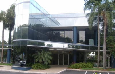 Karins Engineering Group - Fort Lauderdale, FL