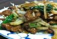 Ming Tree Chinese Restaurant - Alcoa, TN