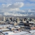 Aerial Images of Salt Lake