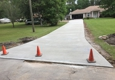 White's Concrete Services - Panama City, FL