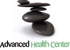 Caring Acupuncture : Louis Scott Ziegler DC - Arlington, VA