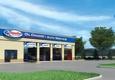 SpeeDee Oil Change & Auto Service - Fort Worth, TX