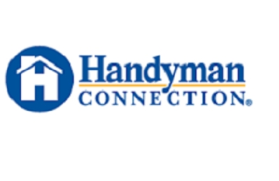Handyman Connection - Pasadena, CA