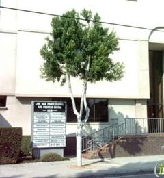 Live Oak National Medical Center - Arcadia, CA