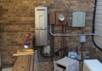 Emerson Plumbing Repair & Drain Cleaning - Clarksville, TN