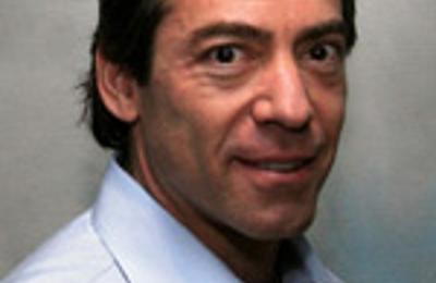 Sacco, Michael F, MD - Concord, CA