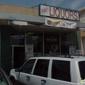 Bobby's Liquor - Santa Clara, CA