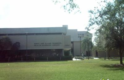 Quest Diagnostics - Tampa, FL