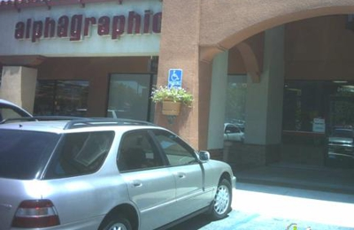 Valenciamac - Castaic, CA