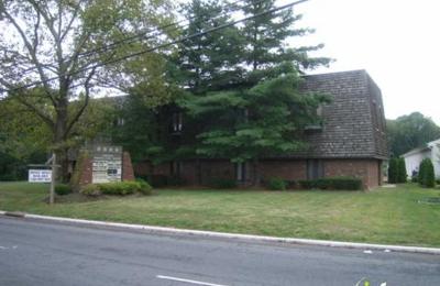 Optimum Chiropractic Health Center - North Brunswick, NJ