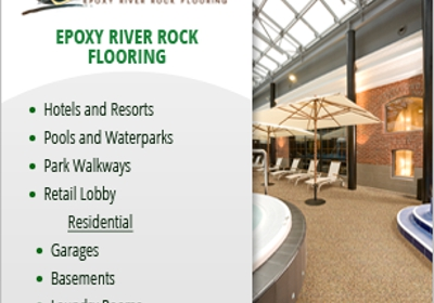 Everlast Epoxy Systems Inc 637 Sw State Road 47 Lake City