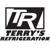 Terry's Refrigeration, Inc.