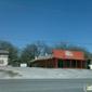 Mike's Tavern - San Antonio, TX